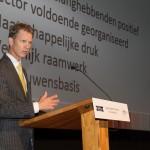 Olaf Wilders