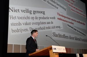 Robert van der Laan
