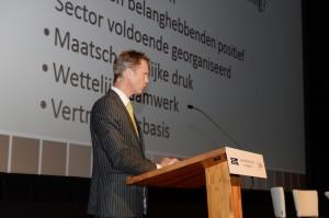 Olaf Wiilders